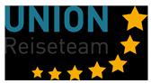 Union Reiseteam