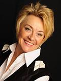 Karin Niemuth
